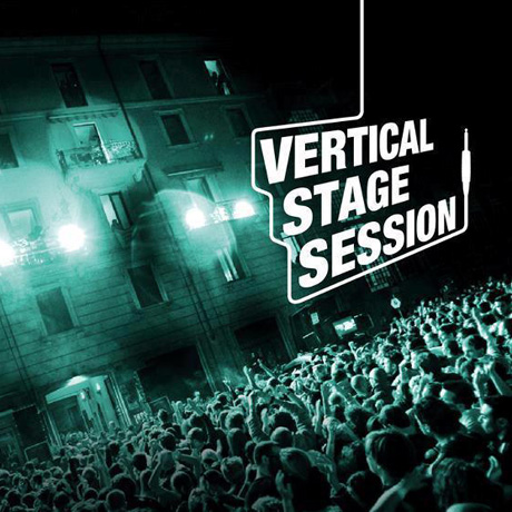 vertical-stage