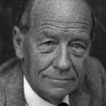 double-take-william-trevor-799