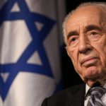 shimon-peres-focus-on-israel